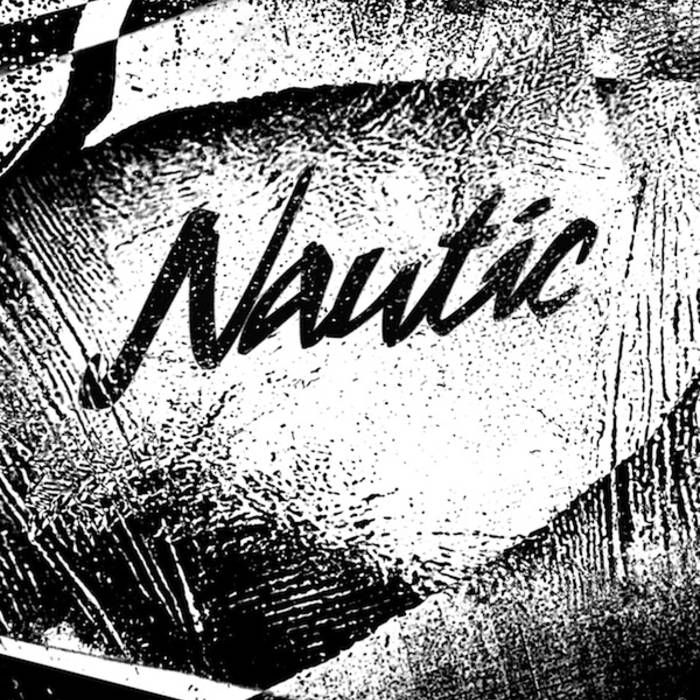 Fresh Eyes / Fixxx Nautic – deek002