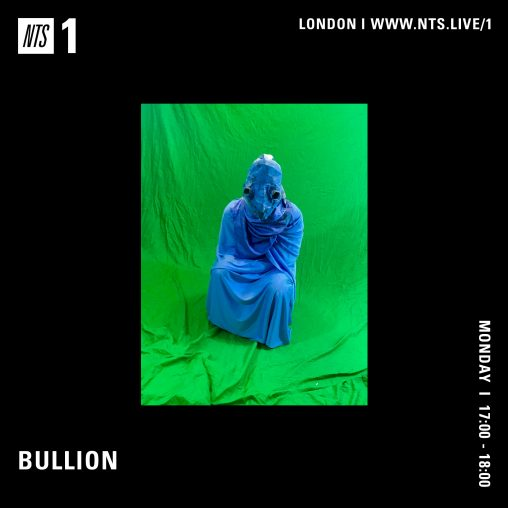 NTS-Bullion-Aug