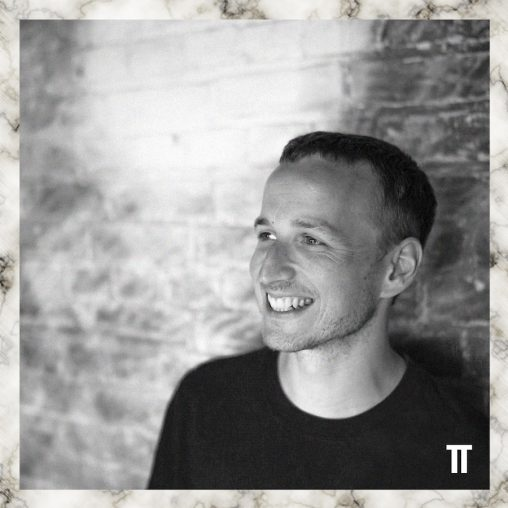 Truancy Volume Bullion 182